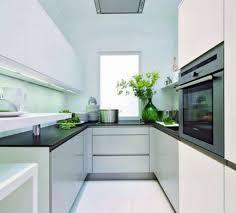 very small kitchens ideas kitchen galley kitchen lighting stunning kitchen designs kitchen