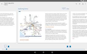 google play books android apps on google play