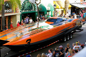 handicapping the sbi key west world championships