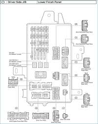 01 camry fuse box location free wiring diagram