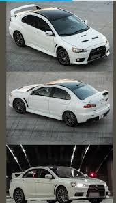 evo subaru meme the 25 best mitsubishi evo 2015 ideas on pinterest nissan