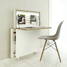 home office writing desk small home office desk desk corner writing desk desk shelf small