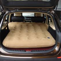 usd 320 33 magotan travel version vehicle inflatable mattress car