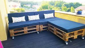 Patio Furniture Pallets by Outdoor Furniture Ideas From Pallet Roy Home Design