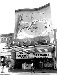 home theater miami movie theaters flashback miami