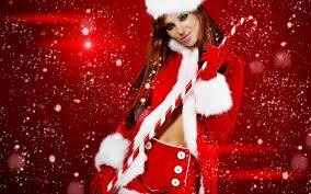 christmas wallpaper free download view hd image of christmas