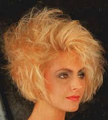80s layered hairstyles 80s hairstyle 91 80 s 80s hairstyles and hair style