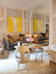 Home Interior Design Living Room 2015 100 Best Gray U0026 White Home Decor Images On Pinterest Living Room