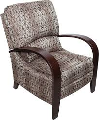 the brick furniture kitchener the brick furniture kitchener icon curved chaise from the