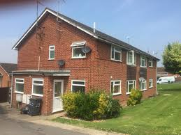 Granny Units For Sale by Double Glazing Upvc Windows U0026 Doors Archives C U0026g Cladding