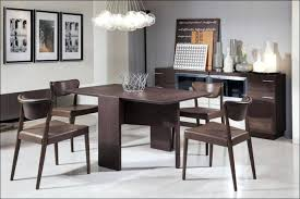 Folding Dining Table Set Dining Table Folding Dining Table And Chairs Argos Fold Design