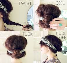 hairstyles for back to school for long hair 15 super easy hairstyles to try for back to school