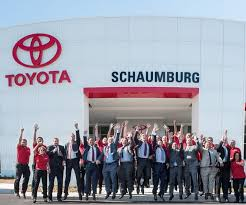 toyota car payment phone number schaumburg toyota pre owned car sales near palatine il