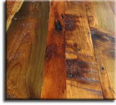antique poplar barn board flooring appalachian woods llc