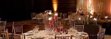 wedding decoration rentals rent wedding decor wedding decorations wedding ideas and