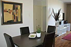 2 Bedroom Accommodation Adelaide North Adelaide 2 Bed Apartment Adelaide Dress Circle