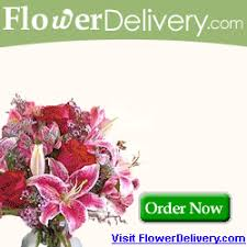 flower delivery coupons home