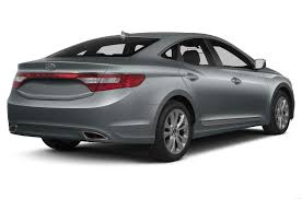 2012 hyundai azera price photos reviews u0026 features