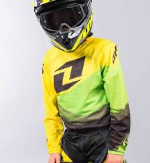 wee motocross gear kids motocross gear 24mx com
