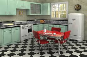 table cuisine formica 50 table cuisine formica annee 50 style newsindo co