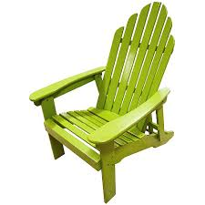 Green Patio Chairs Patio Door Curtains On Outdoor Patio Furniture And Green