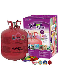 helium tanks for rent helium tank rental or purchase 1 for amazing price