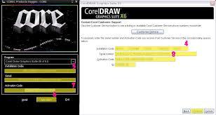 corel draw x5 kaskus free download coreldraw x6 full version reupload m erwa setiawan