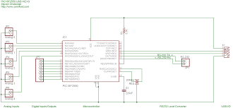 wiring diagram apple usb cable wiring diagram components