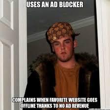 U Meme - 5 awesome meme generators on the web