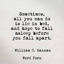 Feeling Sad Meme - popular sad quotes by william c hannan golfian com