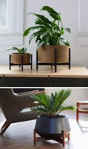 natural home design ideas home decor ideas