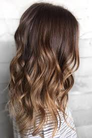 embray hair 33 hottest brown ombre hair ideas brown ombre hair ombre hair and