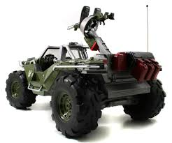 halo warthog jada toys halo 14