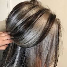 hair color for 45 awesome 45 top and trending hair color inspirations for this
