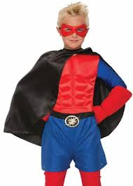 Halloween Costumes Louisville Mexican Lucha Libre Wrestling Masks Rudos Tecnicos Worldwide