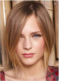 what to be careful for when dying thin hair the secret to disguise thin ning hair stunning style