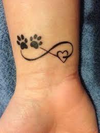 cute arm infinity tattoo design of tattoosdesign of tattoos