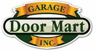Parts Of Garage Door by Official Blog Garage Door Mart Inc
