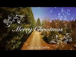 Helms Christmas Tree Farm - conover u0027s christmas tree farm by drone in hd youtube