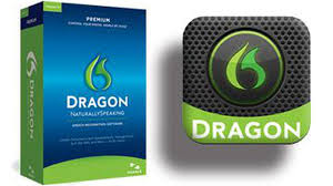 dragon naturally speaking help desk review iphone app now works with dragon naturallyspeaking