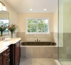 modern drop in tub seoandcompany co