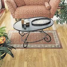 laminate flooring laminate floor mohawk laminate flooring