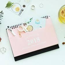 muji bureau creative conception de poche planificateur temps muji style simple