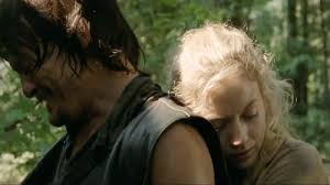 the horror honeys beth greene is dead get over it
