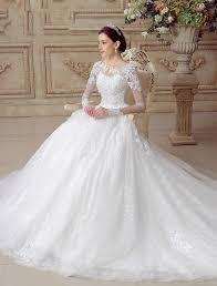 robe de mariã e princesse pas cher robe de mariage en ligne canada meilleure source d inspiration