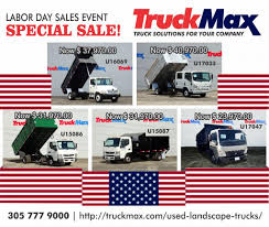 volvo truck dealer miami truckmax miami linkedin