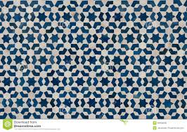 moroccan tile and moroccan tile background traditional zelige