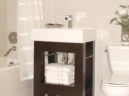 ikea under sink storage ikea bathroom sink cabinet with range of vanity units megjturner com