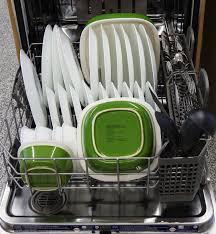 Why Does Dishwasher Take So Long Kitchenaid Architect Series Ii Kdtm354dss Dishwasher Review