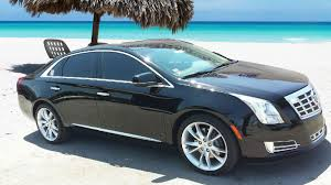 2014 cadillac xts luxury 2014 cadillac xts photos and wallpapers trueautosite